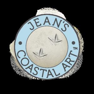 Jean's Coastal Art